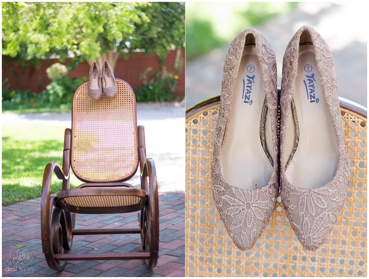 CR_Desi Kotze Wedding 002