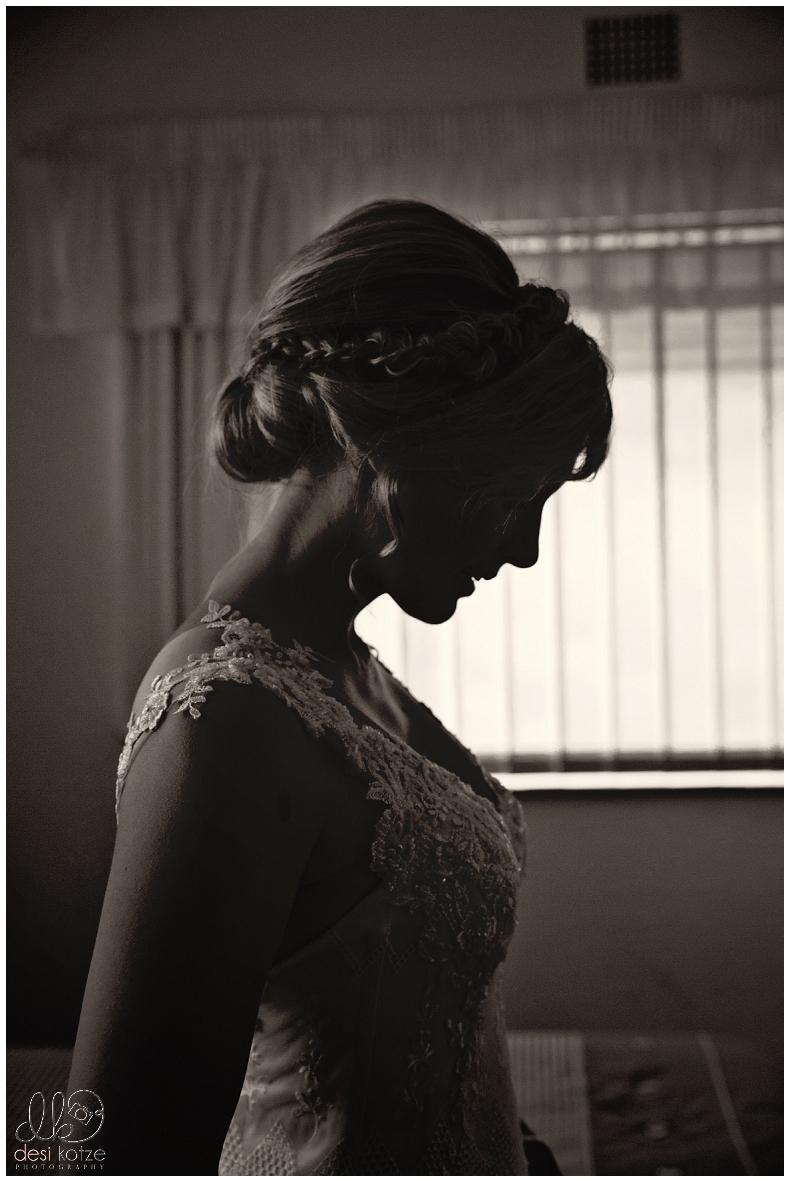 CR_Desi Kotze Wedding 014