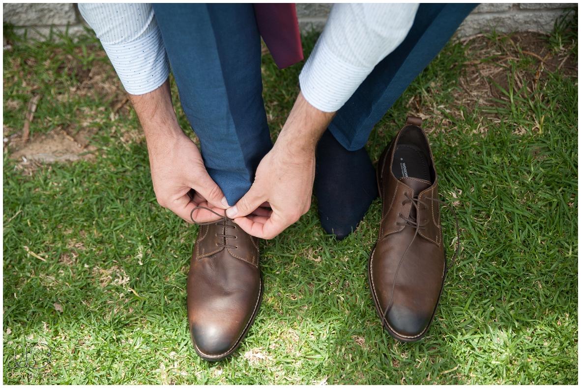 CR_Desi Kotze Wedding 022