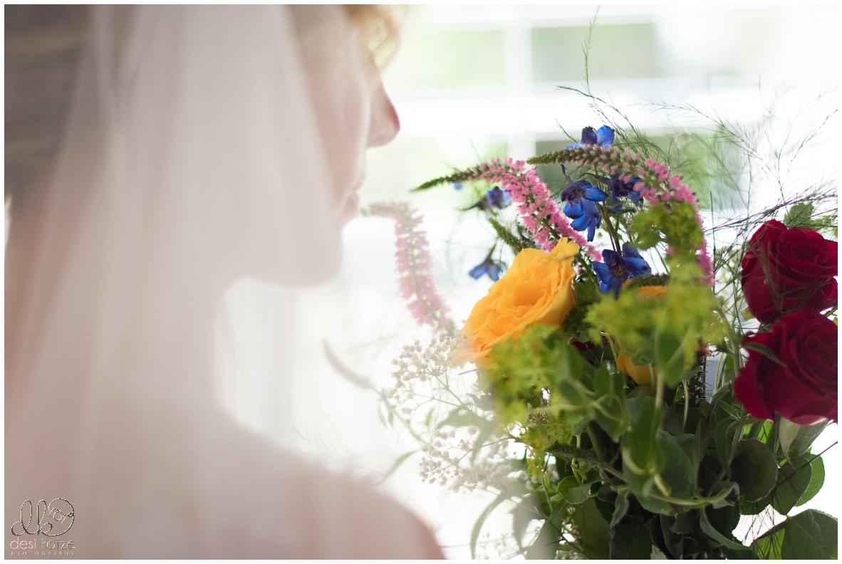 CR_Desi Kotze Wedding 033