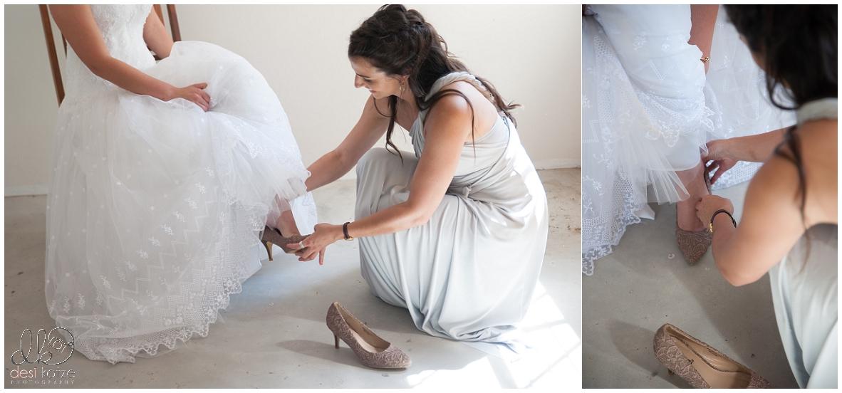 CR_Desi Kotze Wedding 036