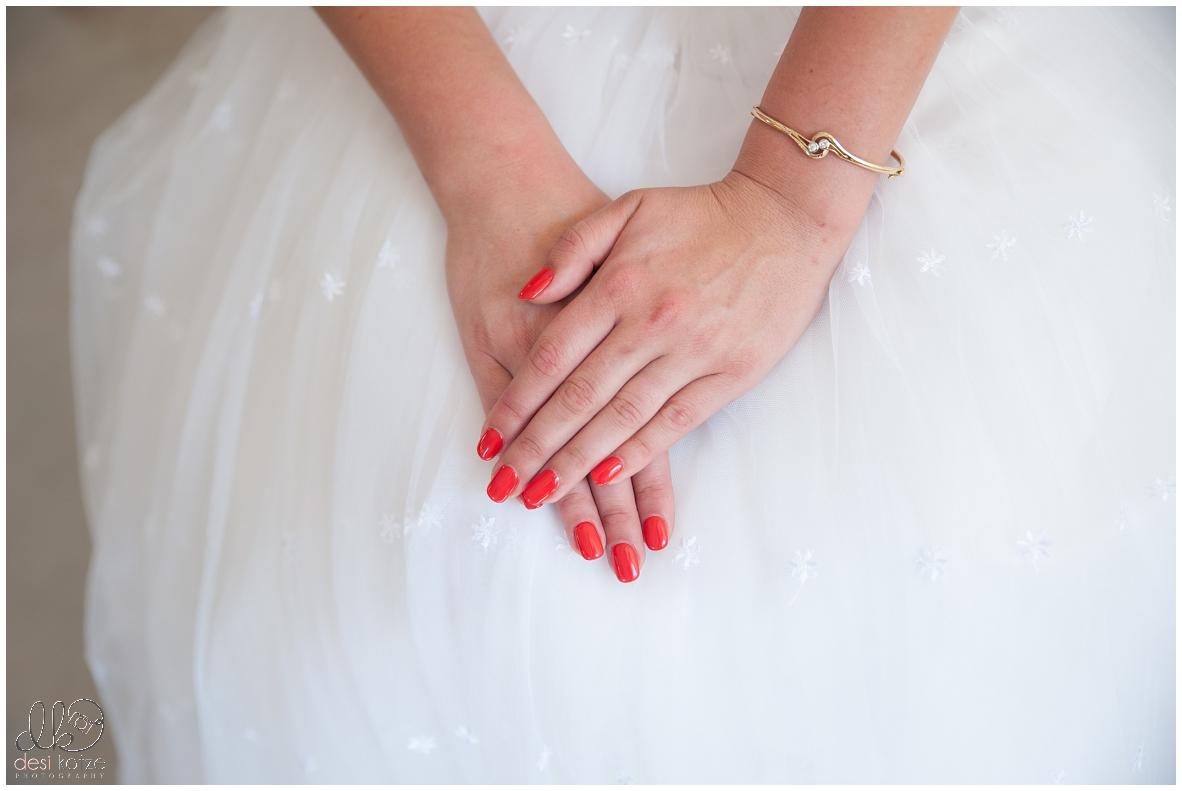 CR_Desi Kotze Wedding 037