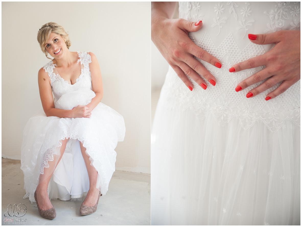 CR_Desi Kotze Wedding 038