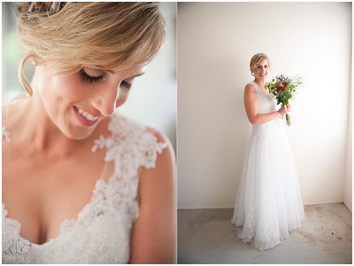 CR_Desi Kotze Wedding 039