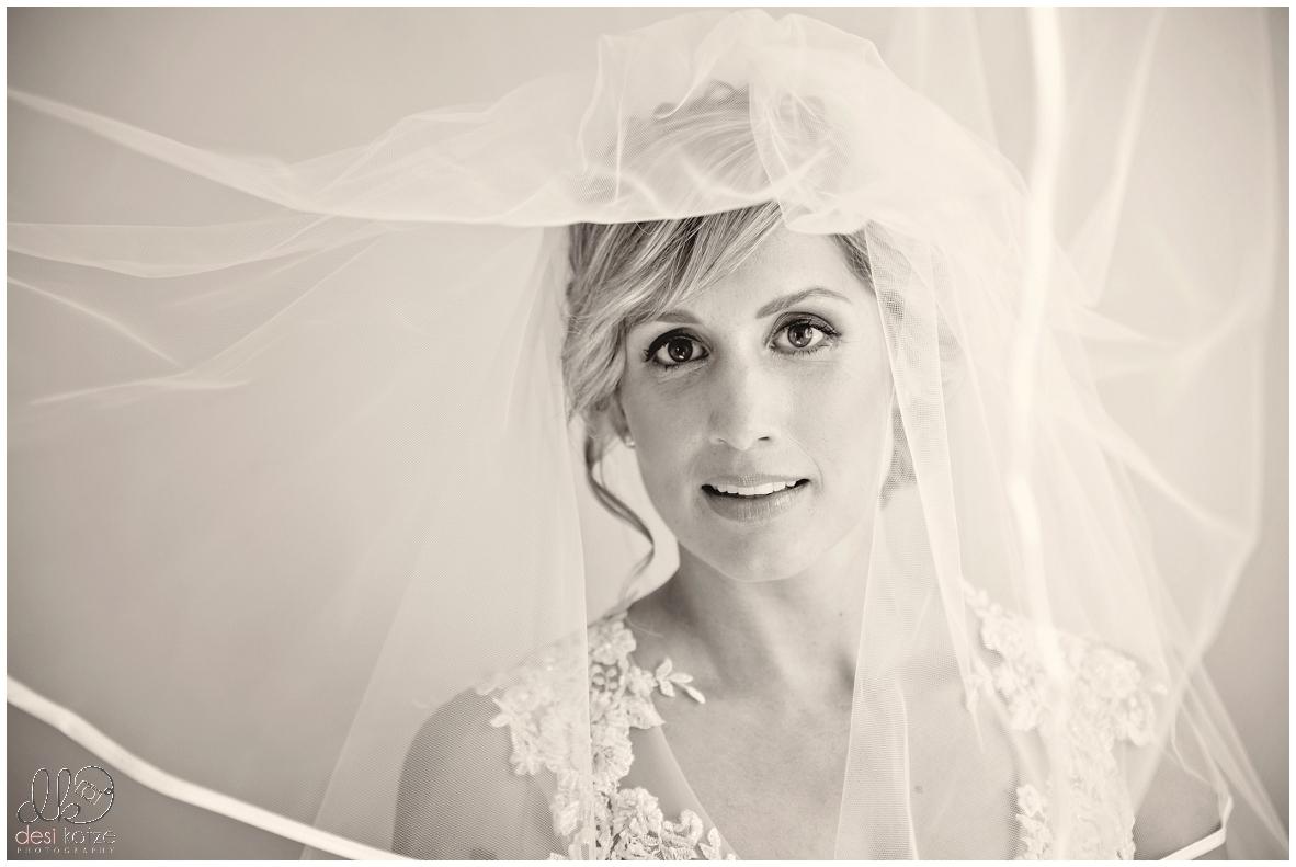 CR_Desi Kotze Wedding 040