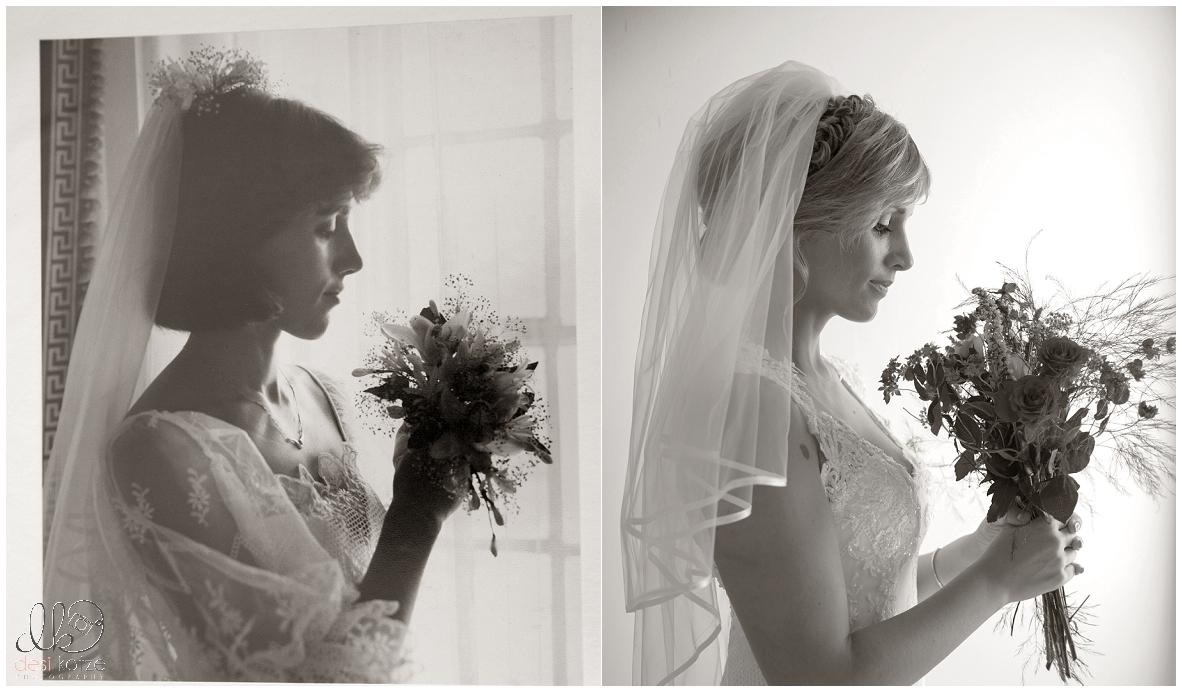 CR_Desi Kotze Wedding 042