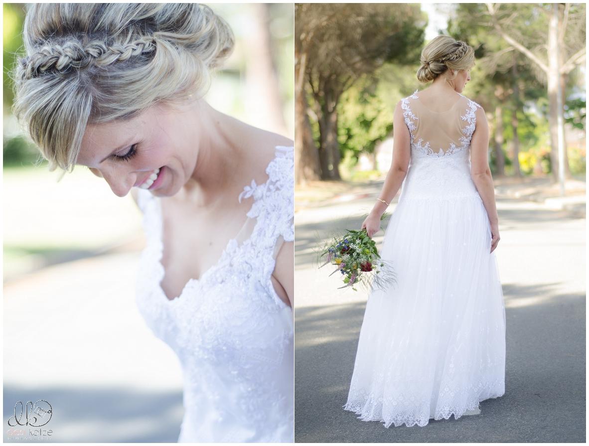 CR_Desi Kotze Wedding 044