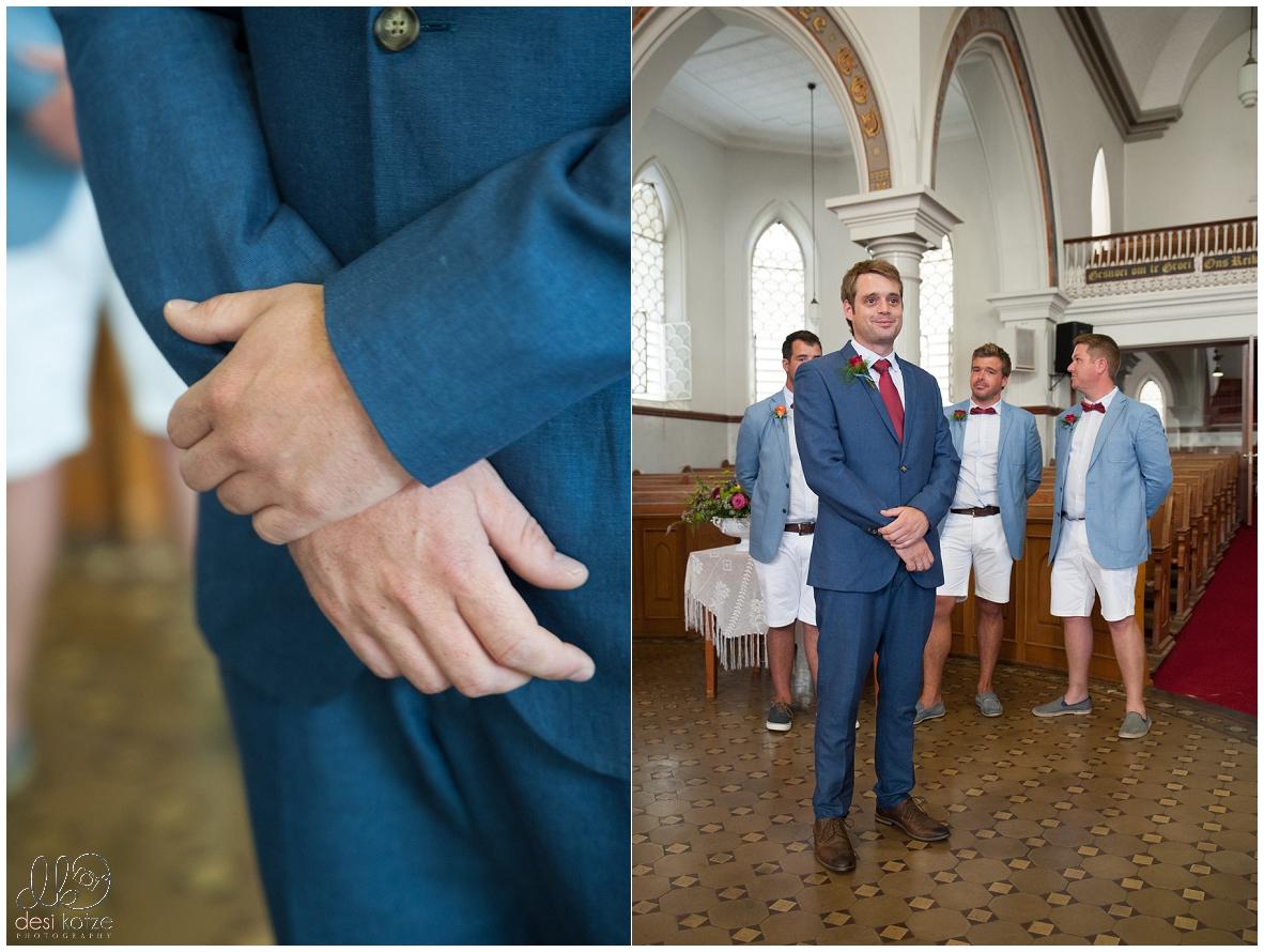 CR_Desi Kotze Wedding 054