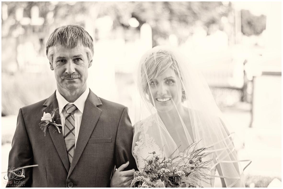 CR_Desi Kotze Wedding 057
