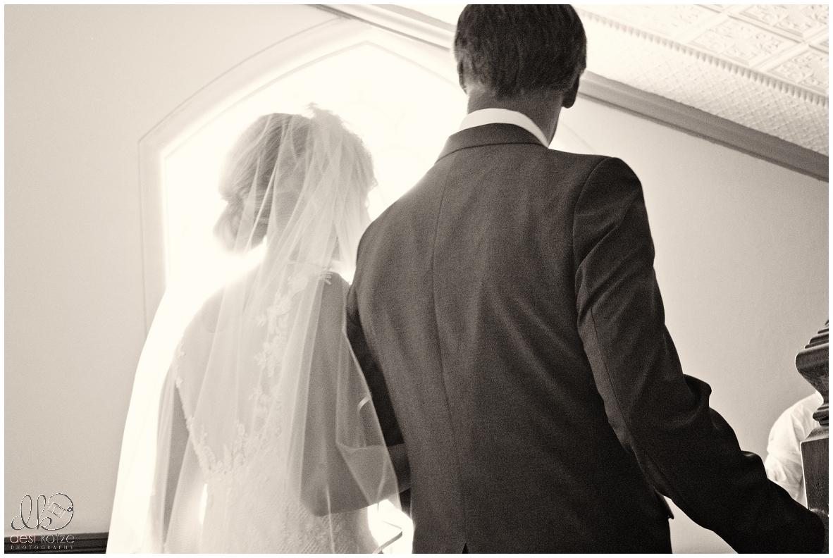CR_Desi Kotze Wedding 059
