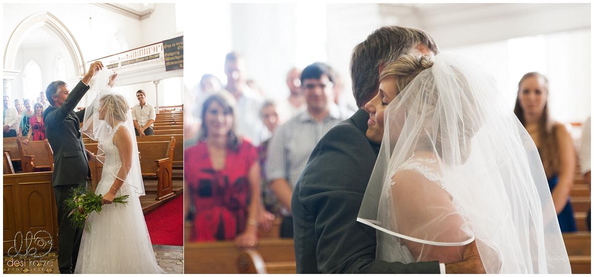 CR_Desi Kotze Wedding 060
