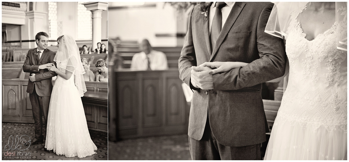 CR_Desi Kotze Wedding 062