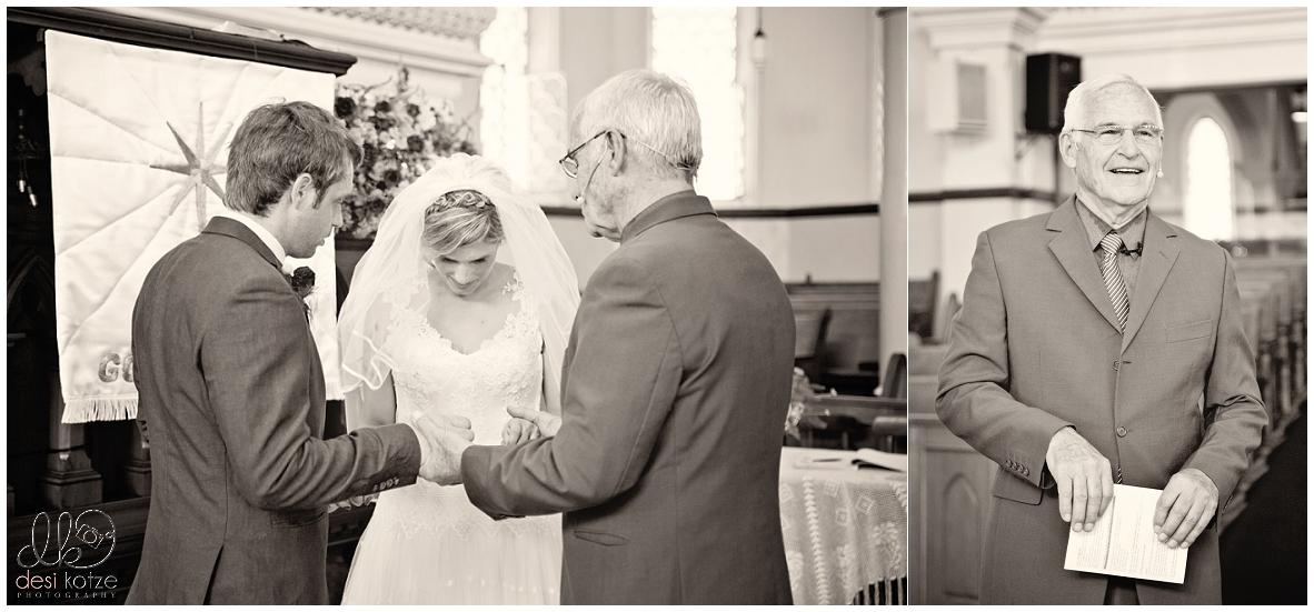 CR_Desi Kotze Wedding 064