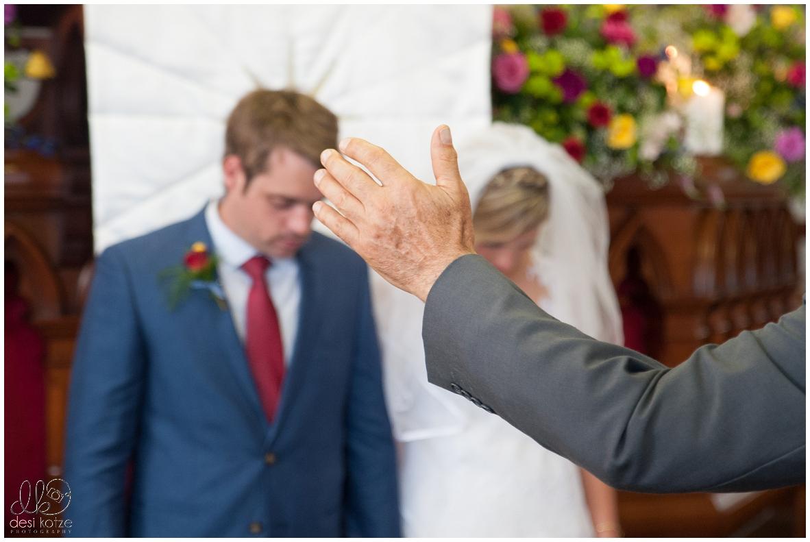 CR_Desi Kotze Wedding 066