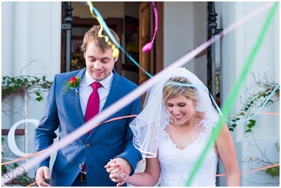 CR_Desi Kotze Wedding 068