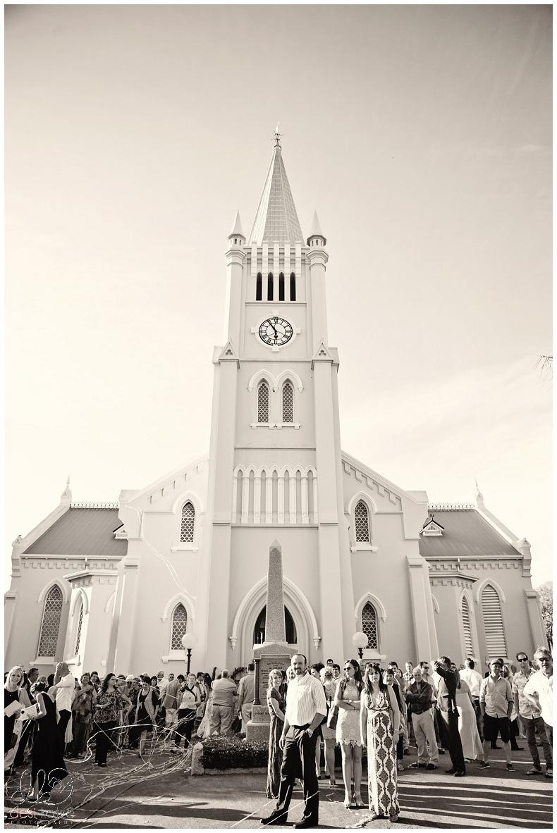 CR_Desi Kotze Wedding 069