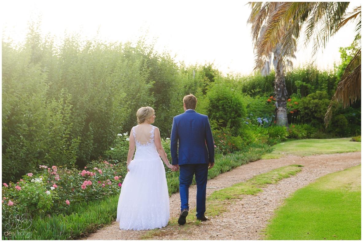 CR_Desi Kotze Wedding 079