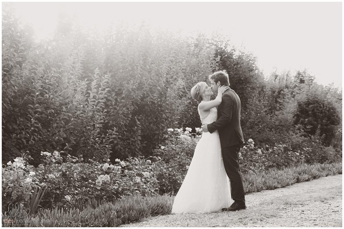 CR_Desi Kotze Wedding 080