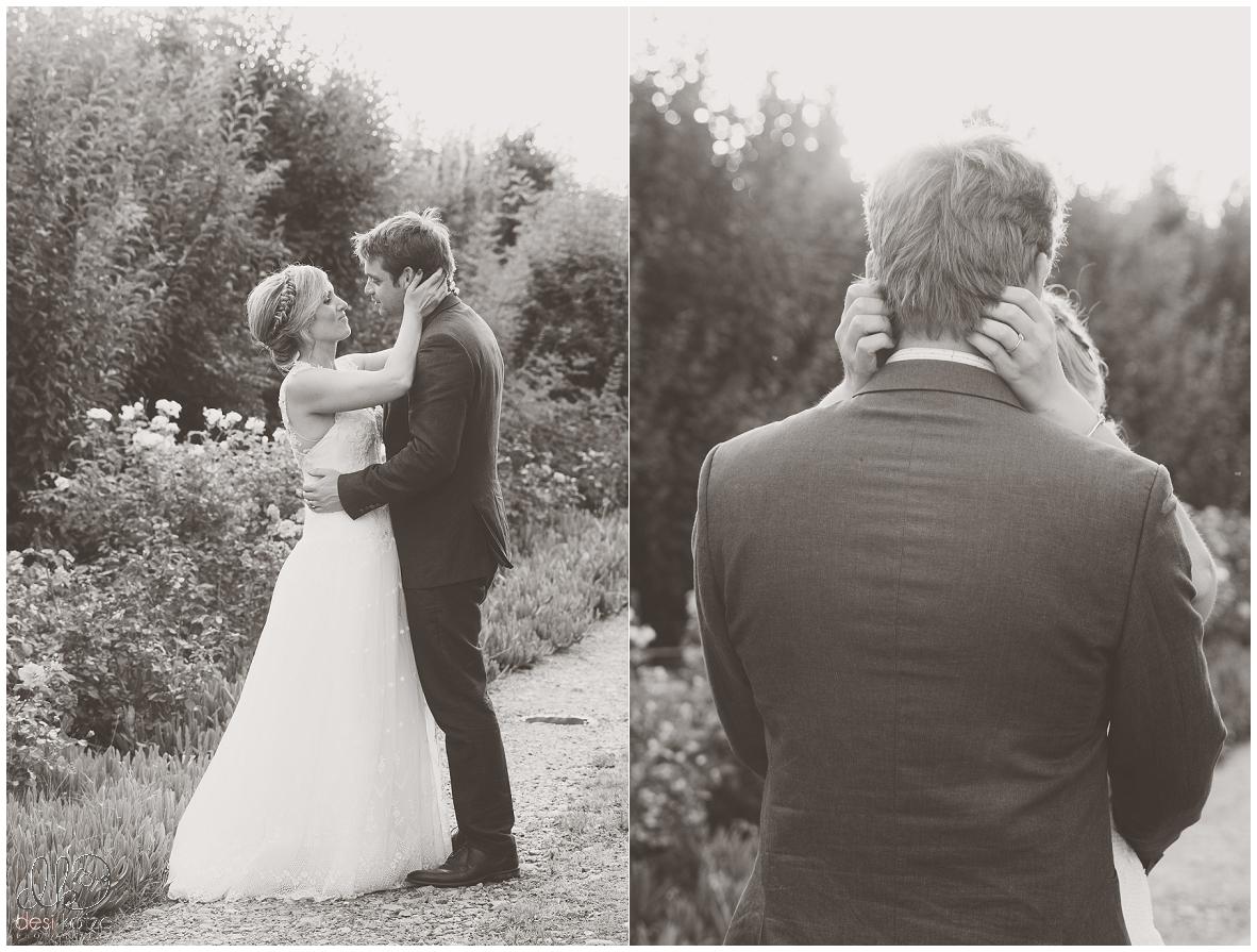 CR_Desi Kotze Wedding 081