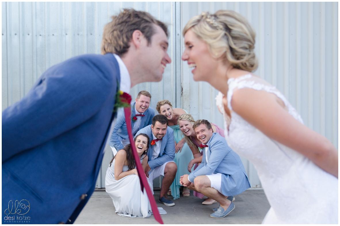 CR_Desi Kotze Wedding 085