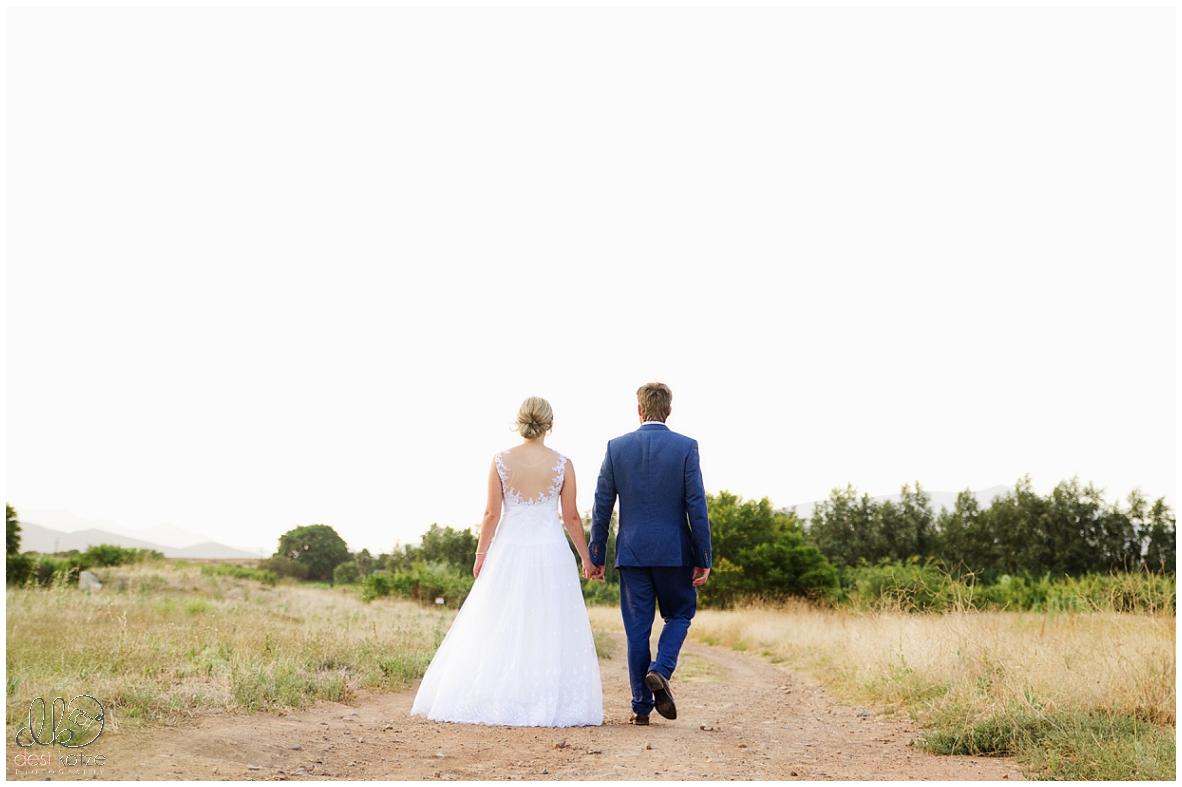 CR_Desi Kotze Wedding 087