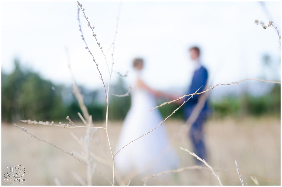 CR_Desi Kotze Wedding 089