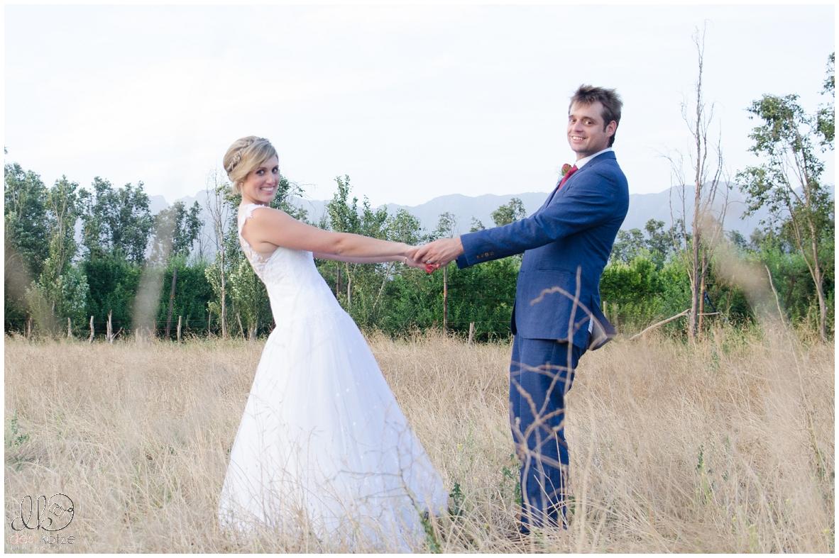 CR_Desi Kotze Wedding 090