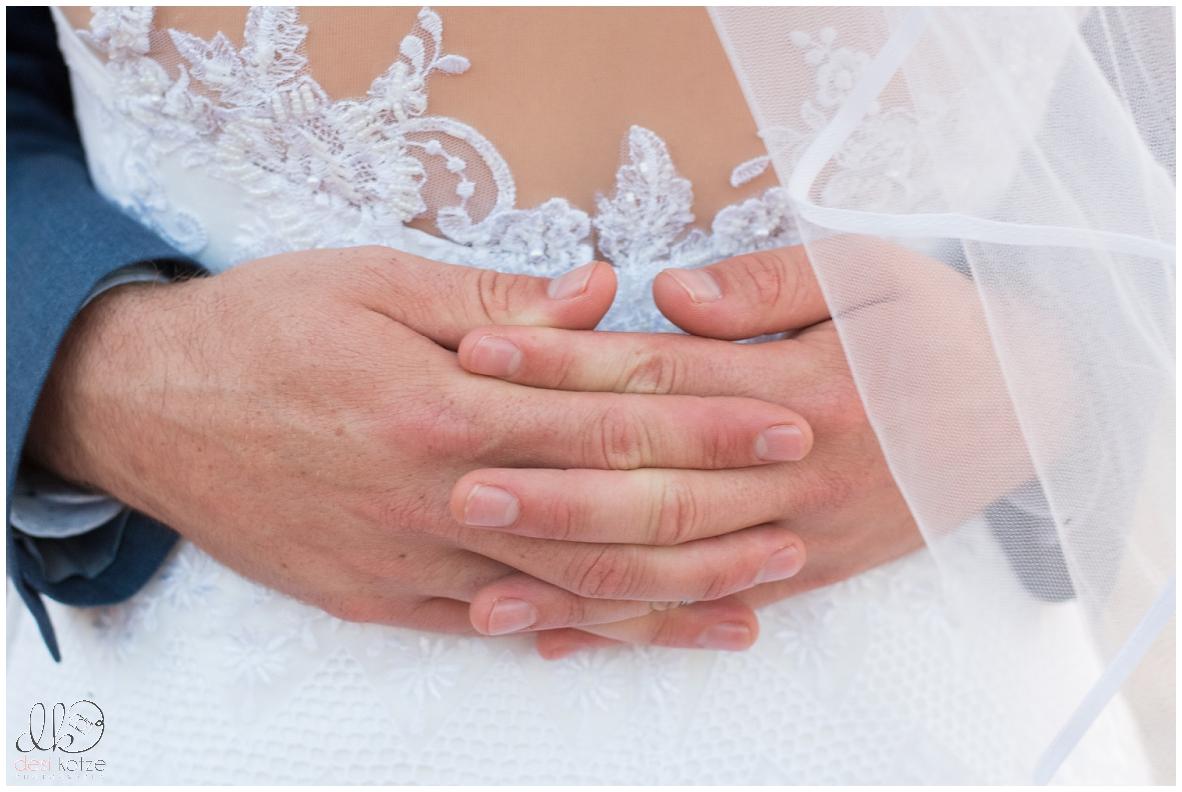 CR_Desi Kotze Wedding 093