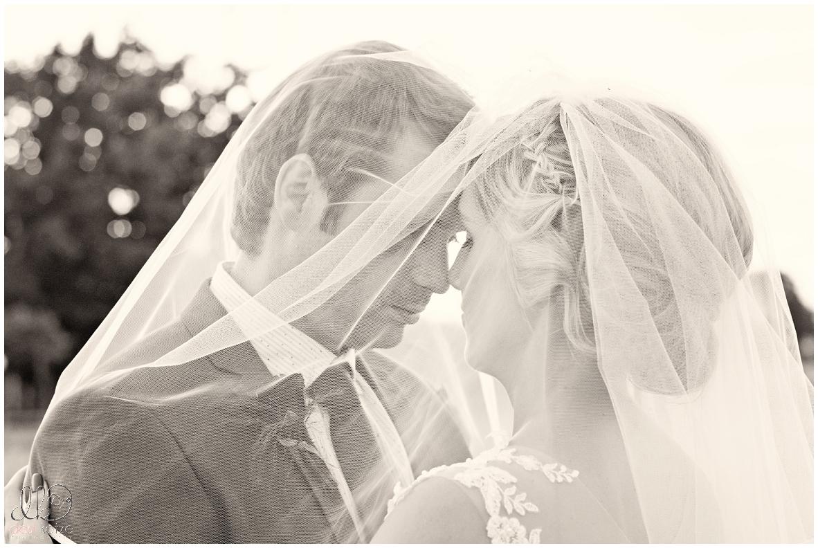 CR_Desi Kotze Wedding 094