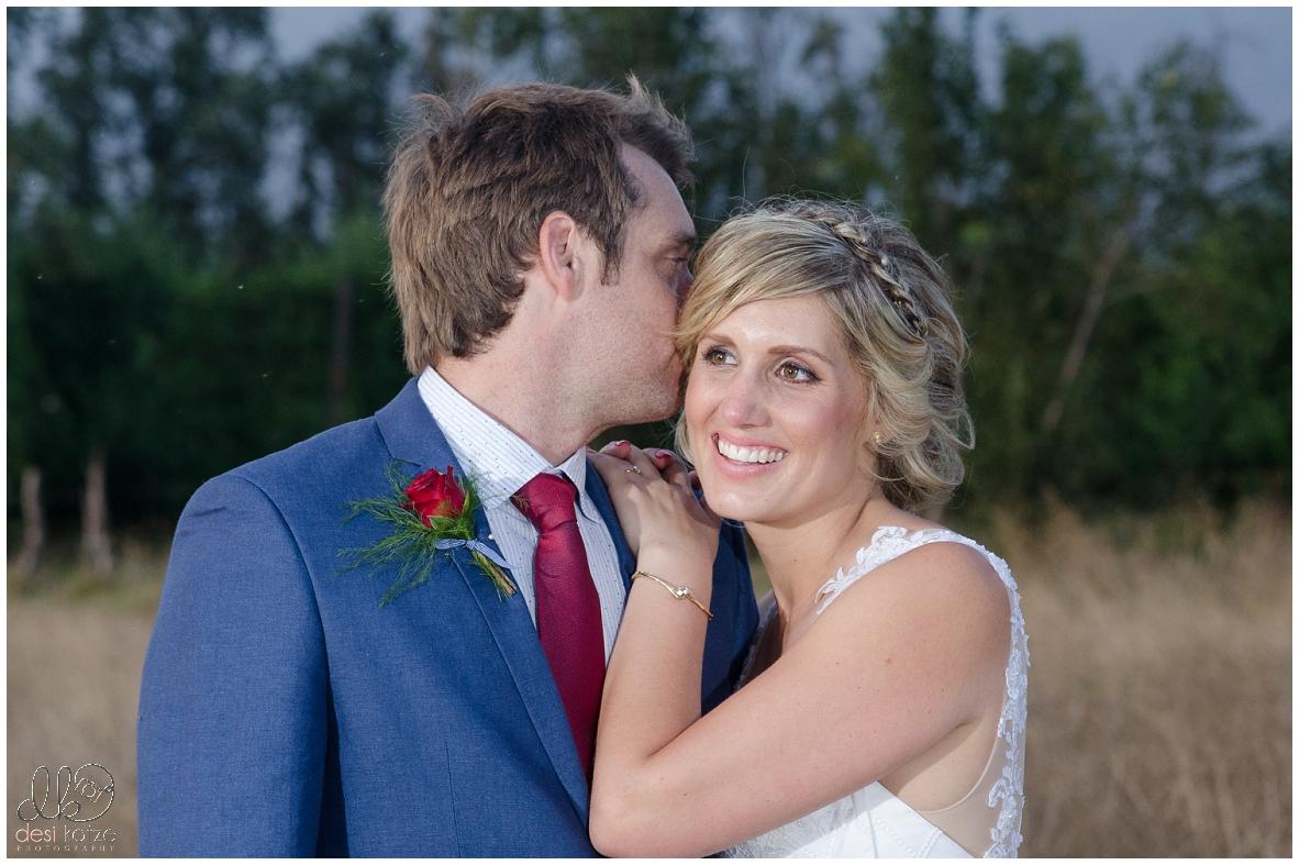 CR_Desi Kotze Wedding 096