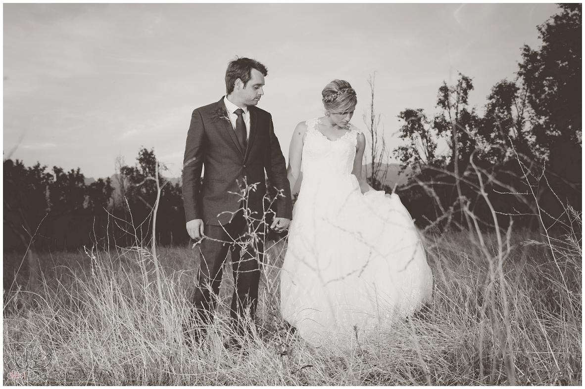 CR_Desi Kotze Wedding 097