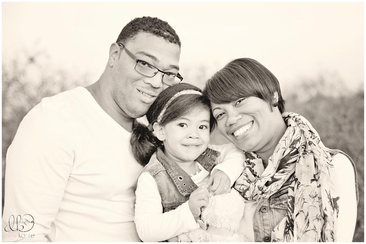 Gelandt _Desi Kotze_Family06