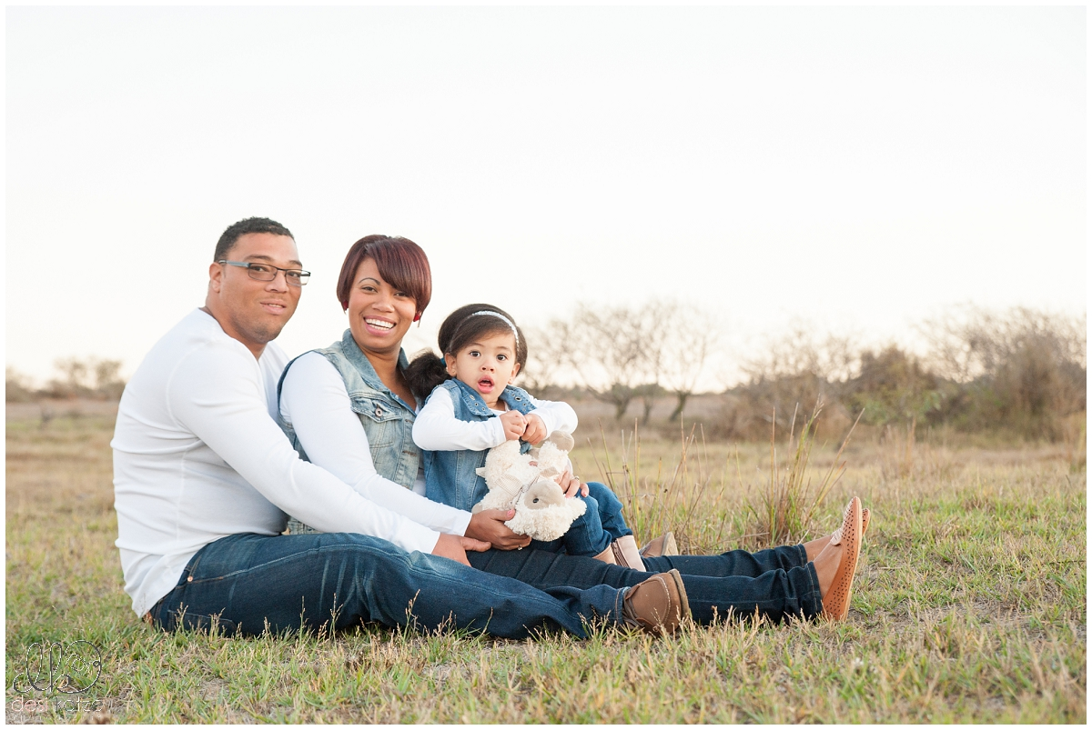 Gelandt _Desi Kotze_Family11