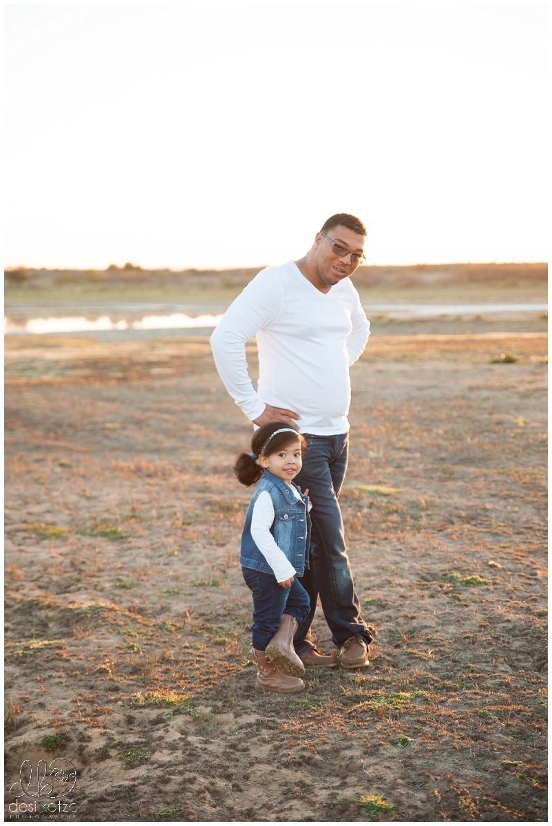 Gelandt _Desi Kotze_Family19