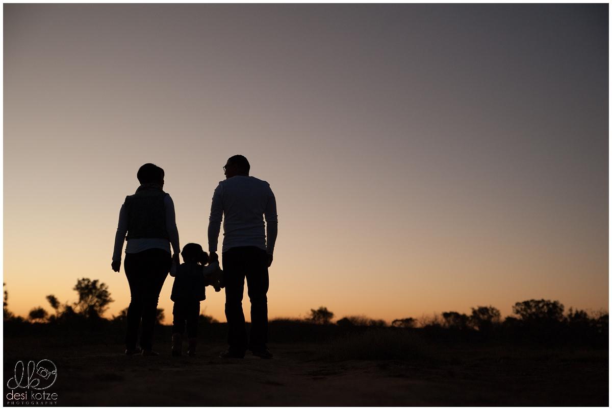 Gelandt _Desi Kotze_Family27