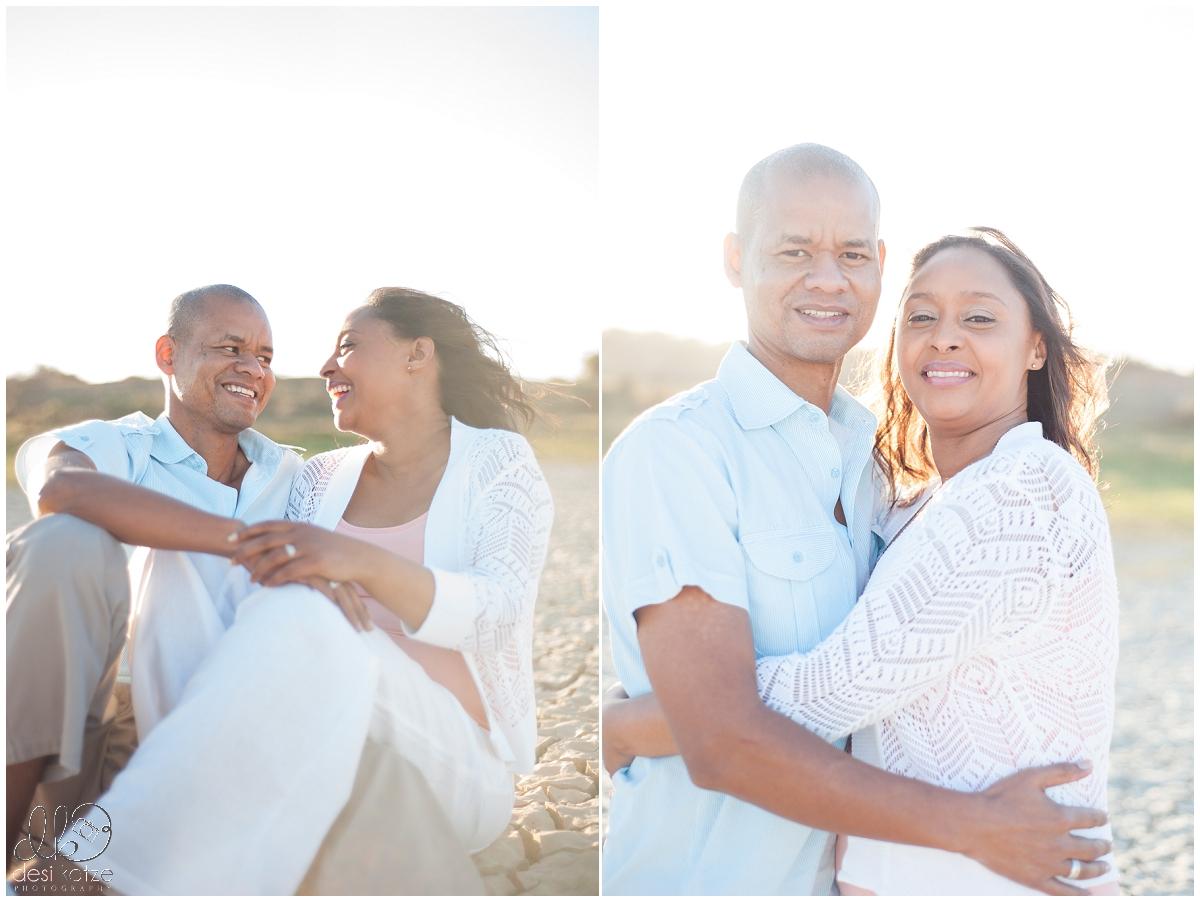 MC _Desi Kotze_Engagement 03