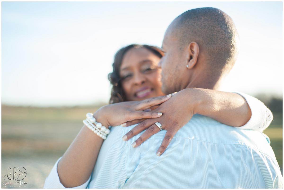 MC _Desi Kotze_Engagement 08