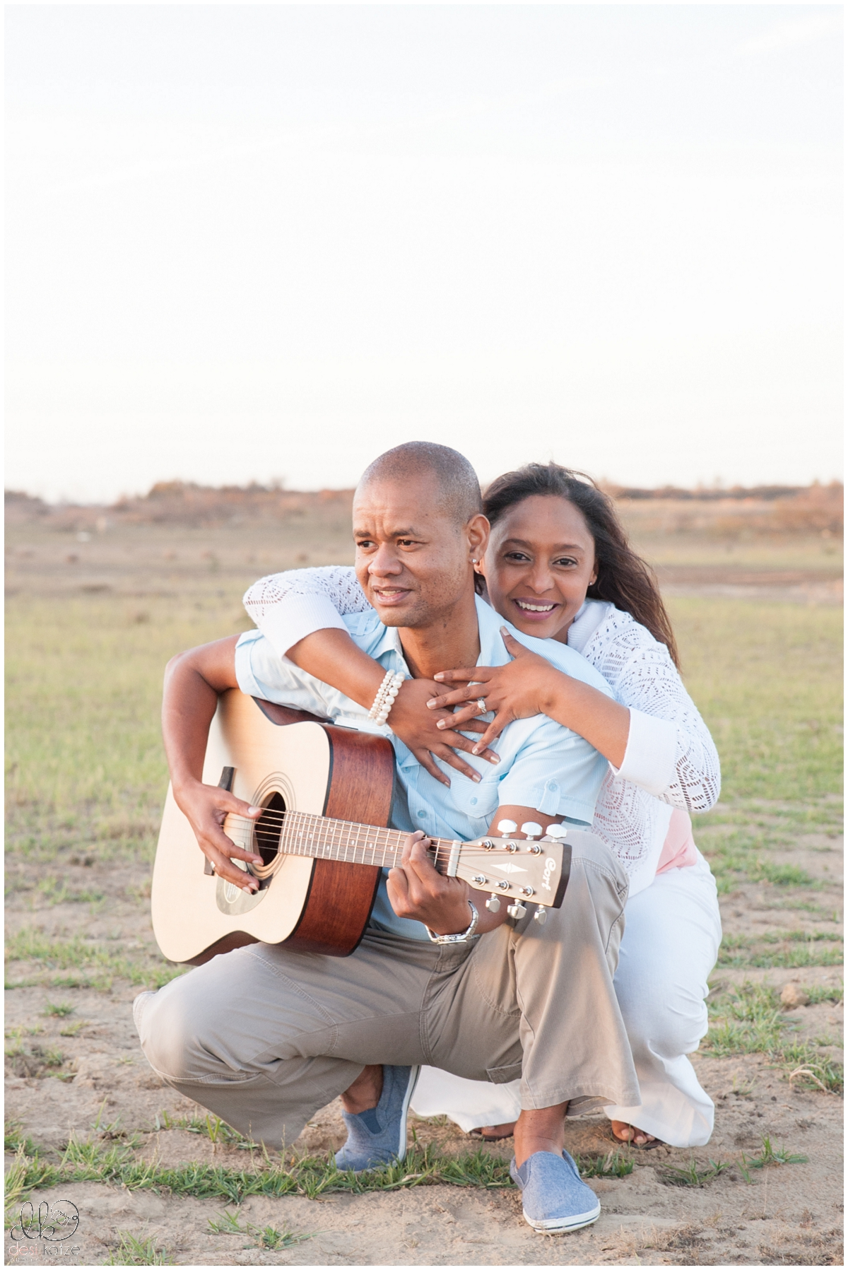 MC _Desi Kotze_Engagement 18