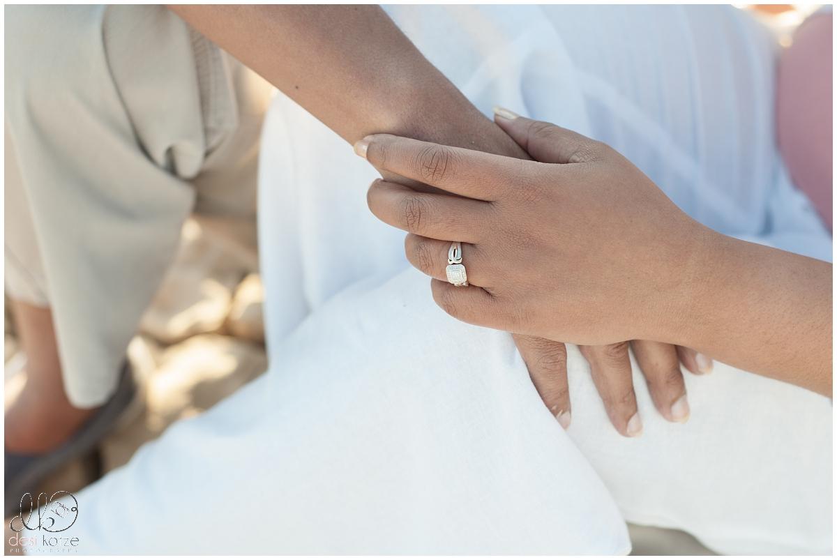 MC _Desi Kotze_Engagement 20
