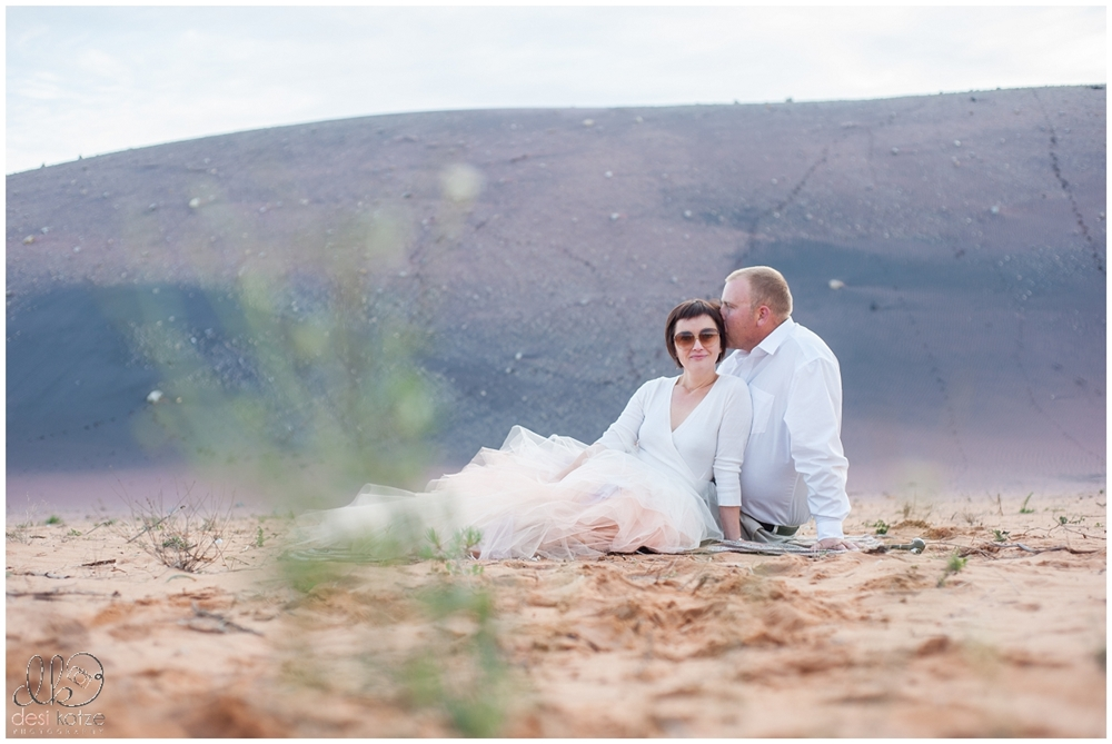 Tika _Desi Kotze_Wedding 15