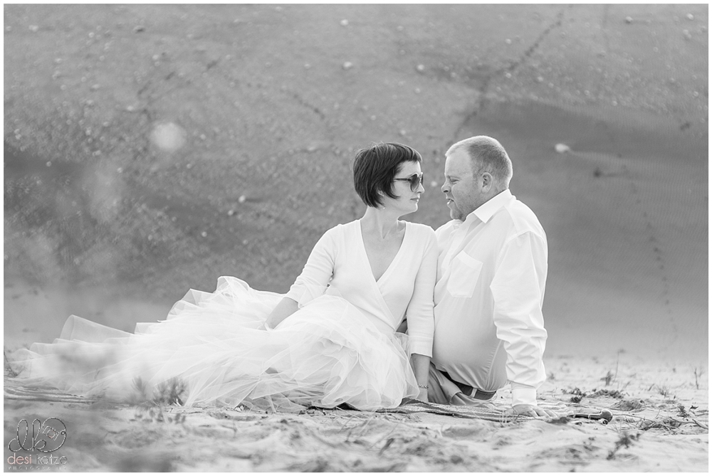 Tika _Desi Kotze_Wedding 18