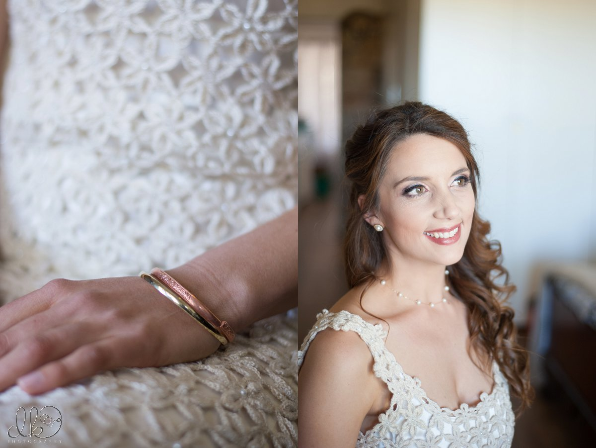 louise-and-blaine-desi-kotze-photography_034