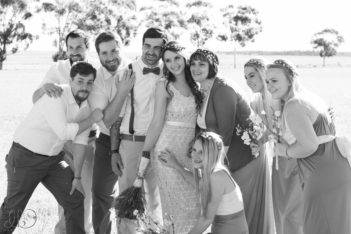 louise-and-blaine-desi-kotze-photography_056