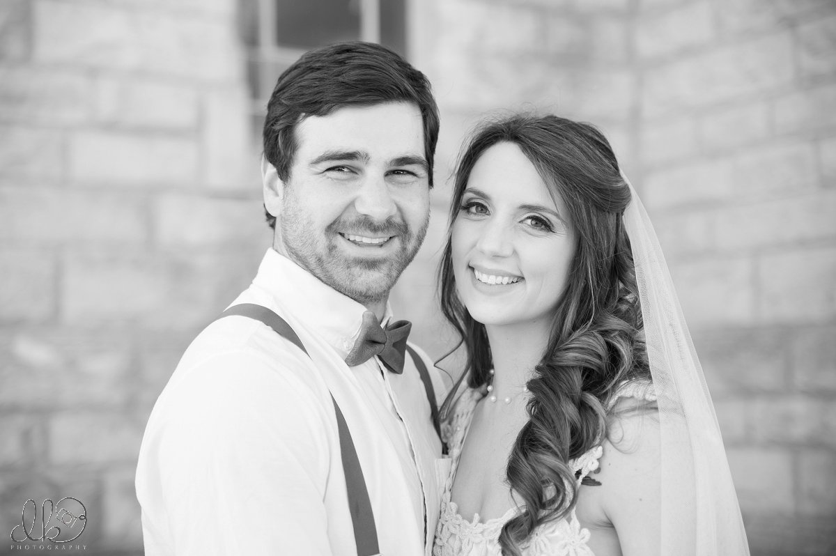 louise-and-blaine-desi-kotze-photography_062