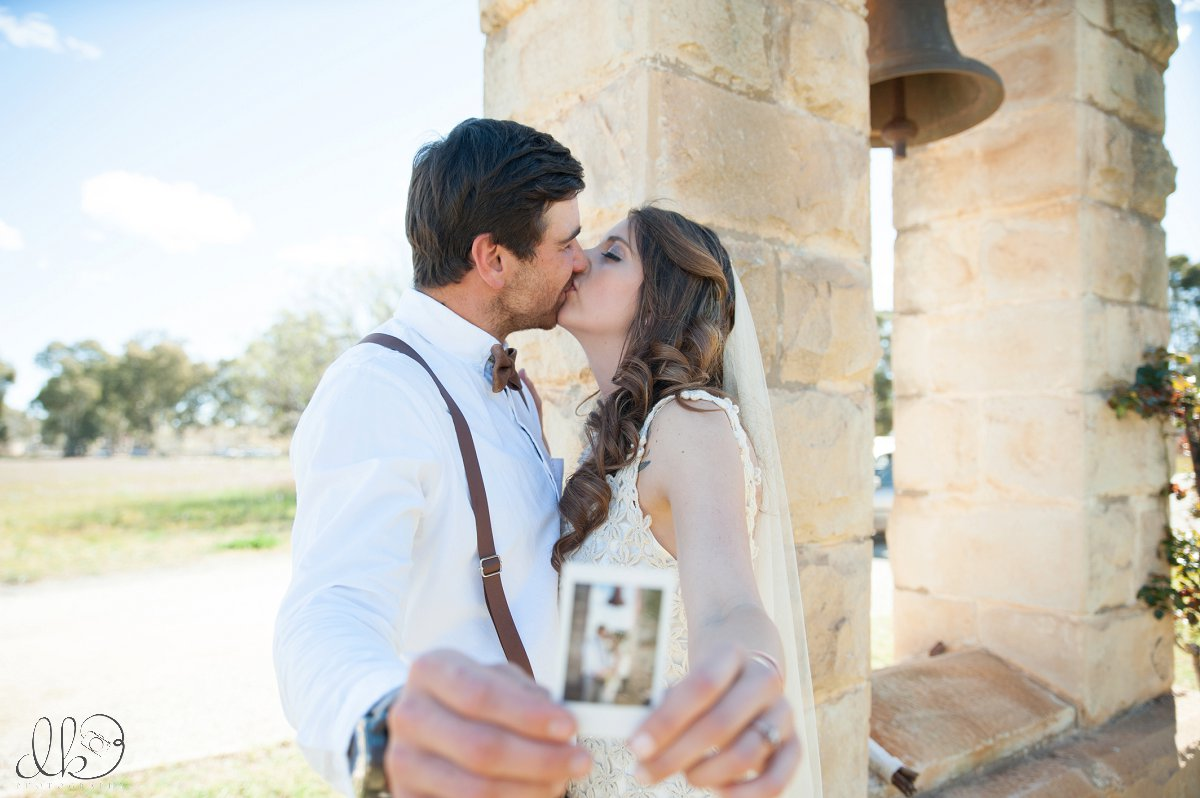 louise-and-blaine-desi-kotze-photography_064