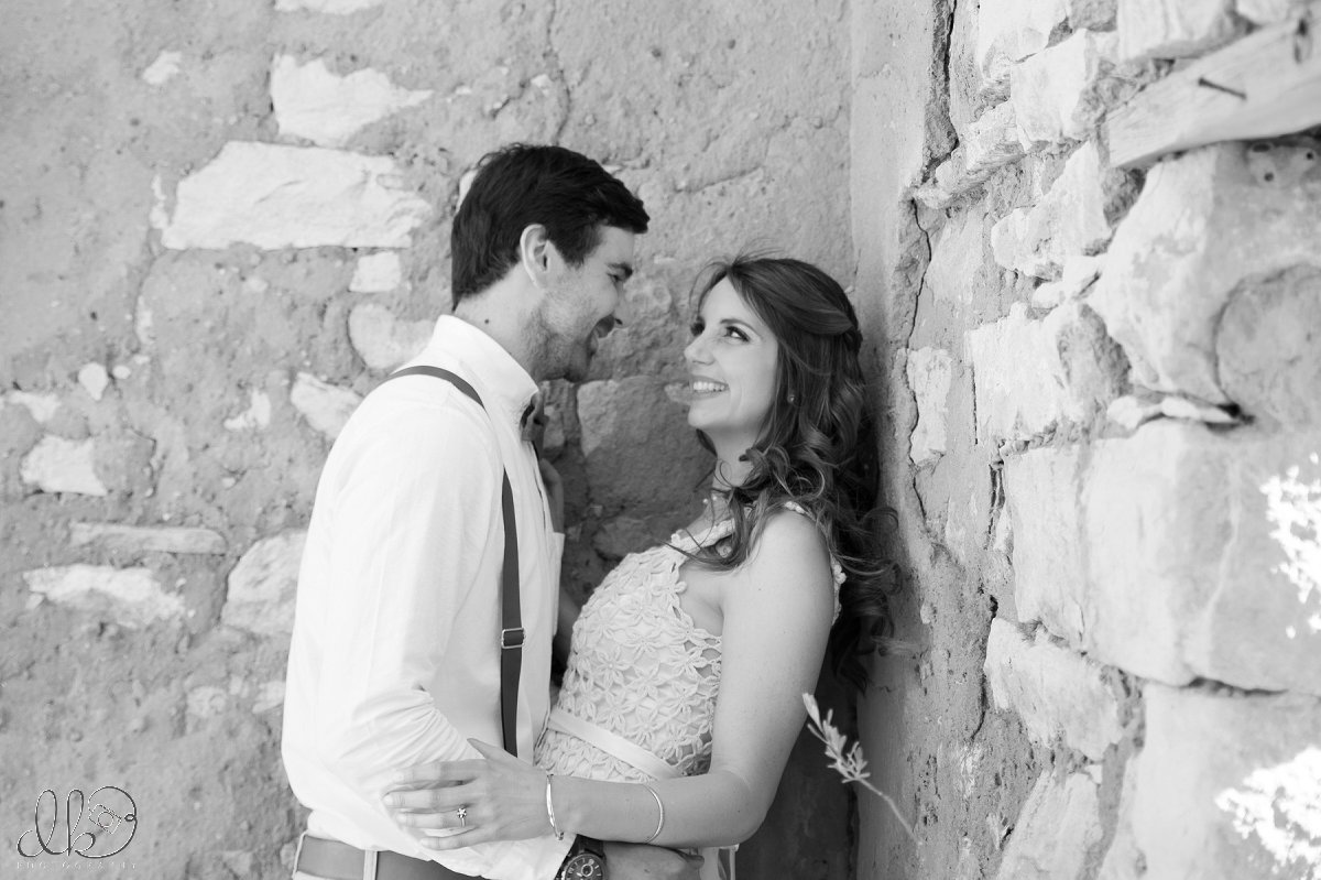 louise-and-blaine-desi-kotze-photography_069