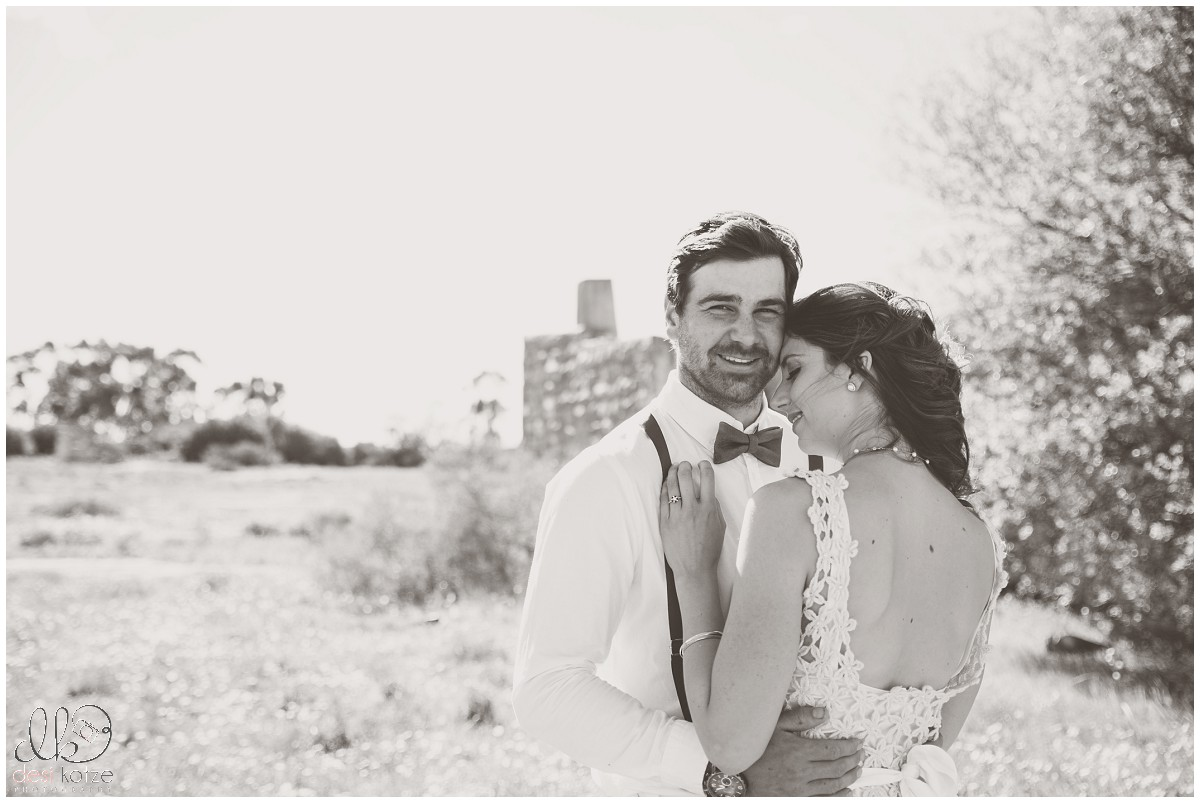 louise-and-blaine-desi-kotze-photography_071