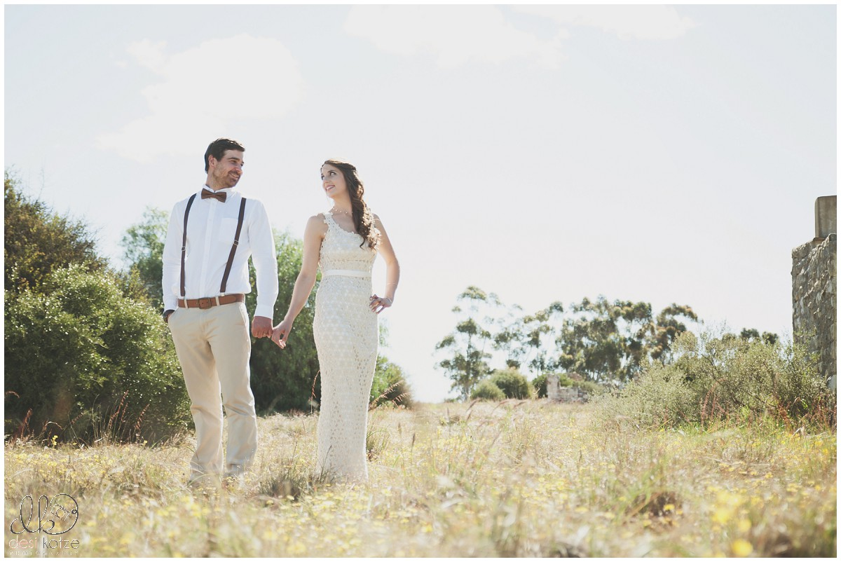 louise-and-blaine-desi-kotze-photography_073