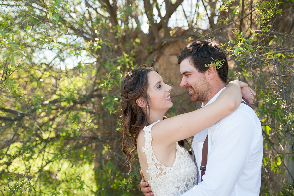 louise-and-blaine-desi-kotze-photography_076