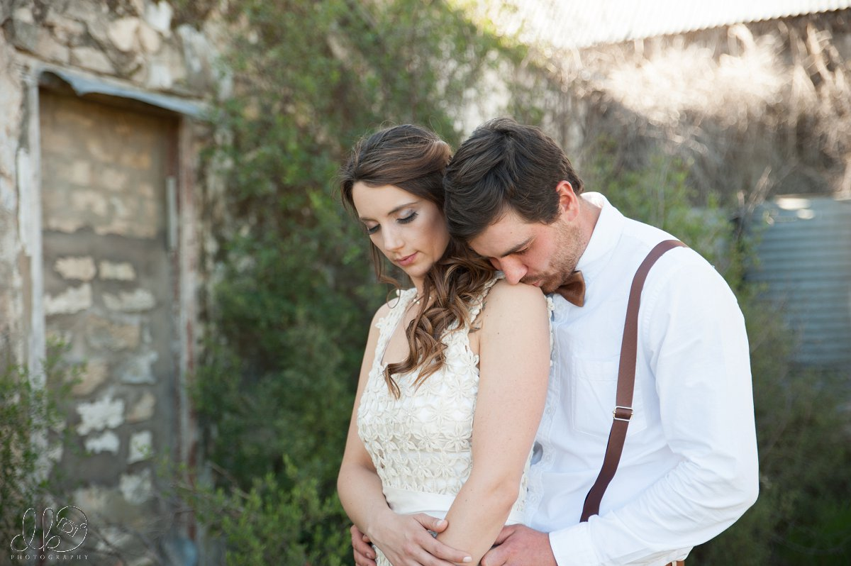 louise-and-blaine-desi-kotze-photography_080